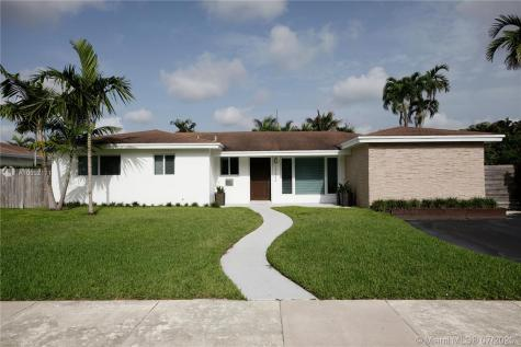19444 NE 19th Pl Miami FL 33179