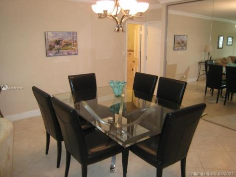 5005 Collins Ave Miami Beach FL 33140