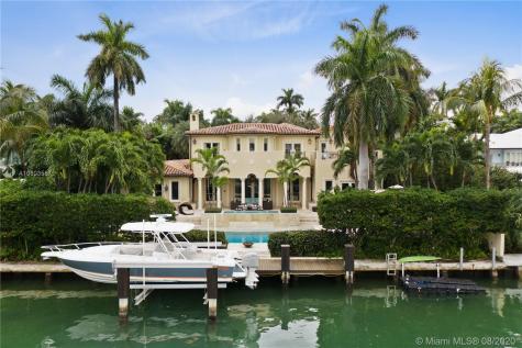 1511 W 27th St Miami Beach FL 33140