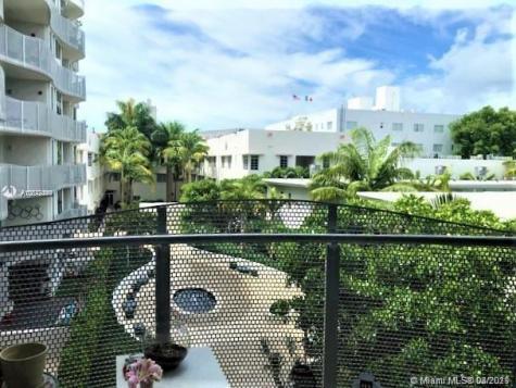 2155 Washington Ct Miami Beach FL 33139