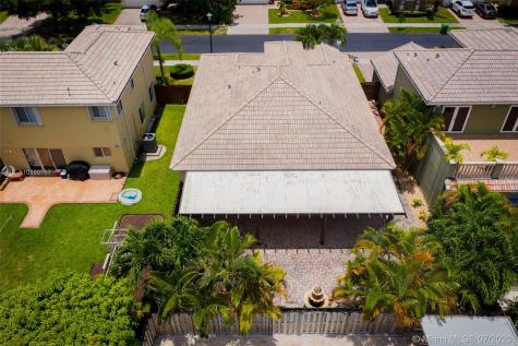 14307 SW 156th Ave Miami FL 33196