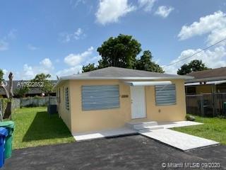 10206 SW 174th Ter Miami FL 33157
