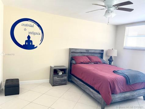 3100 NE 49th St Fort Lauderdale FL 33308