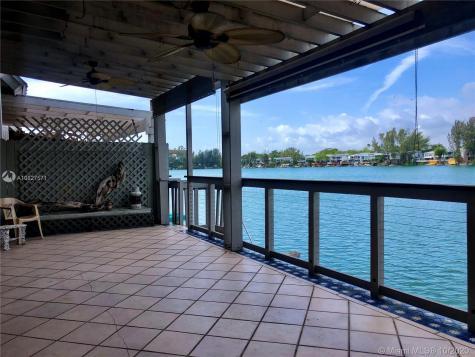 5010 SW 69th Pl Miami FL 33155