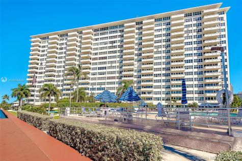 3200 NE 36th St Fort Lauderdale FL 33308