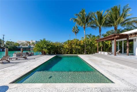 970 S Shore DR Miami Beach FL 33141