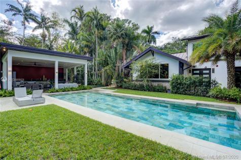 3700 Poinciana Ave Miami FL 33133