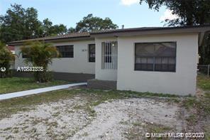 1630 NE 150th St Miami FL 33181
