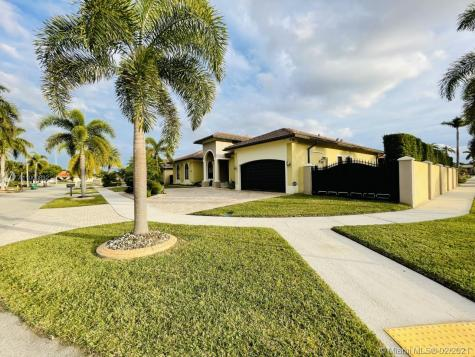 14262 SW 15th St Miami FL 33184