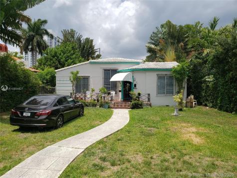 1426 Lenox Ave Miami Beach FL 33139