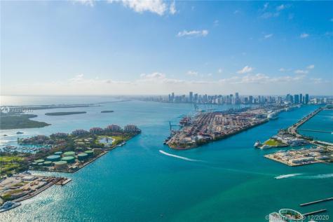 800 S Pointe Dr Miami Beach FL 33139