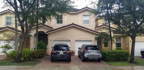 12130 SW 122nd Path Miami FL 33186