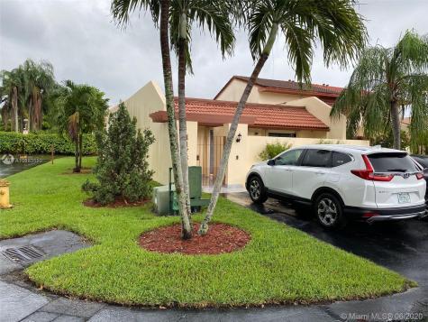 Miami FL 33186
