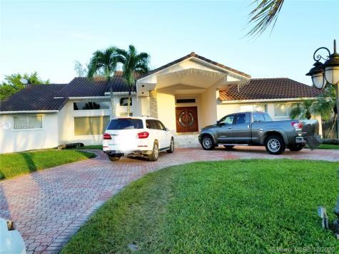 3565 SW 130th Ave Miami FL 33175