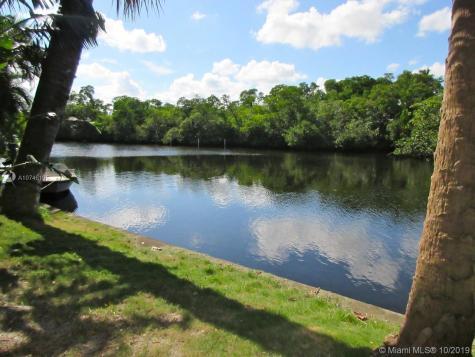 1133 NE 18th Ct Fort Lauderdale FL 33305