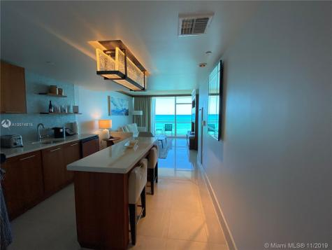 6801 Collins Ave Miami Beach FL 33141