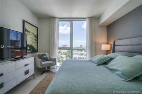 401 N Birch Rd Fort Lauderdale FL 33304
