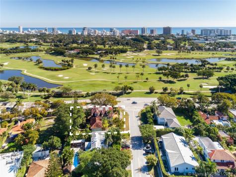 2702 Alton Rd Miami Beach FL 33140