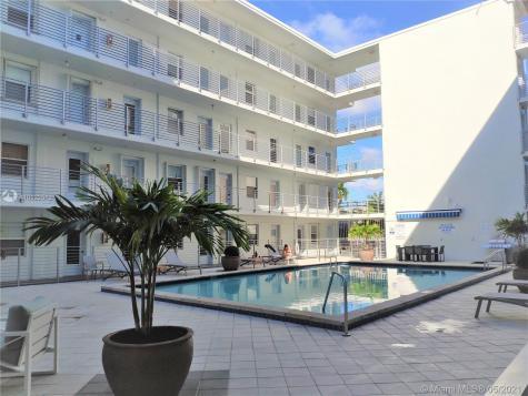 1545 Euclid Ave Miami Beach FL 33139
