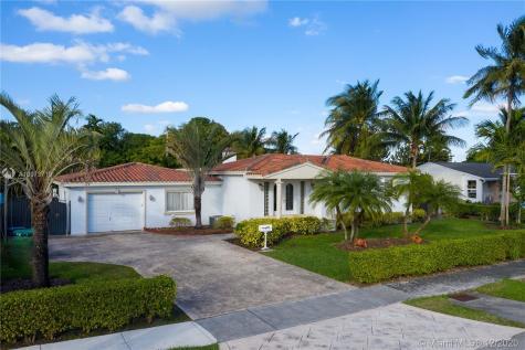 7865 SW 28th St Miami FL 33155