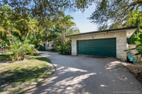 3962 Park Ave Miami FL 33133