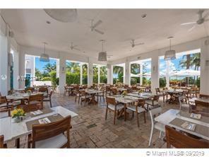 50 S Pointe Dr Miami Beach FL 33139