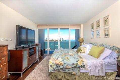 1800 Sunset Harbour Dr Miami Beach FL 33139