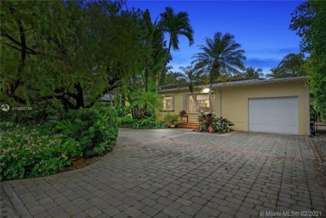 5036 SW 76th St Miami FL 33143