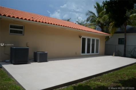 2653 SW 25th Ter Miami FL 33133