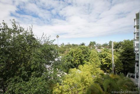 1700 Meridian Ave Miami Beach FL 33139