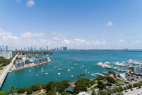 1701 Sunset Harbour Dr Miami Beach FL 33139