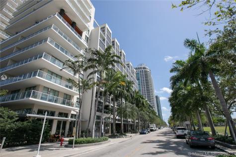 3470 E Coast Ave Miami FL 33137