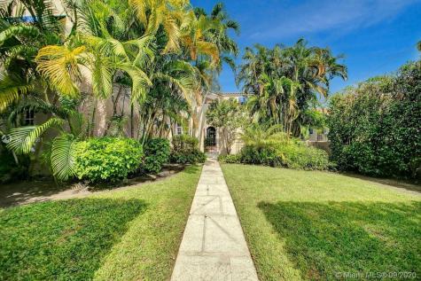 5455 Alton Rd Miami Beach FL 33140