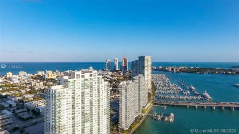 650 West Ave Miami Beach FL 33139