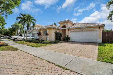 14239 SW 156th Ave Miami FL 33196