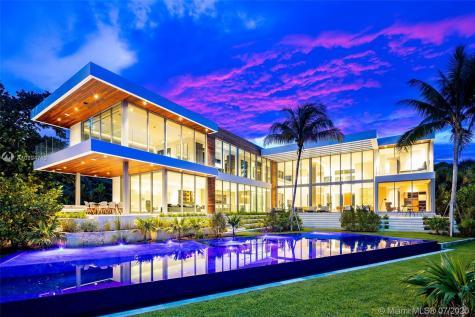 580 Sabal Palm Rd Miami FL 33137
