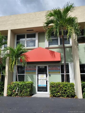 13321 SW 124th St Miami FL 33186