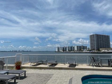 2016 Bay Drive Miami Beach FL 33141