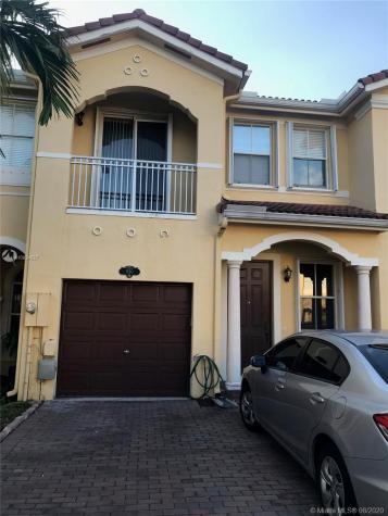 930 SW 149th Ct Miami FL 33194