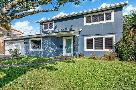 10101 SW 85th St Miami FL 33173