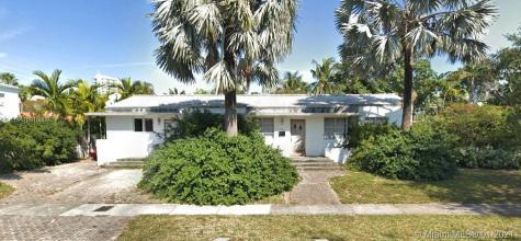 Miami FL 33129