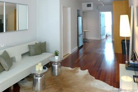 1340 Drexel Ave Miami Beach FL 33139