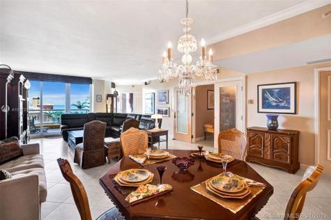 2110 N Ocean Blvd Fort Lauderdale FL 33305
