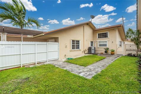 14524 SW 107th Ter Miami FL 33186