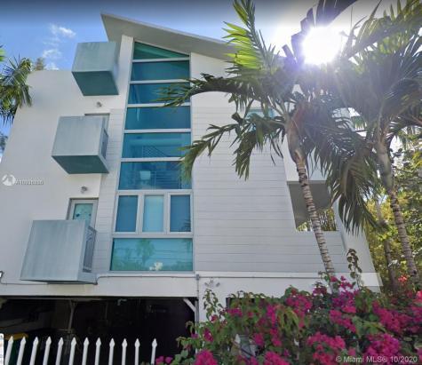 734 Michigan Ave Miami Beach FL 33139