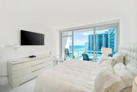 6801 Collins Ave Miami Beach FL 33141