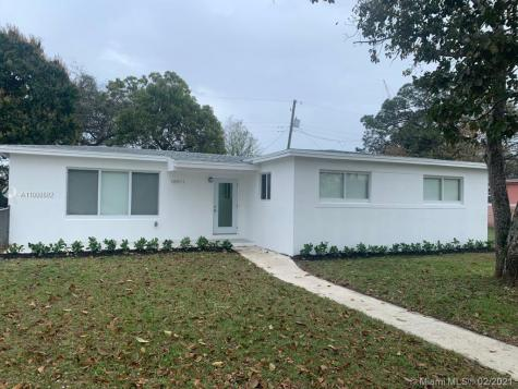 16911 NW 24th Ave Miami Gardens FL 33056
