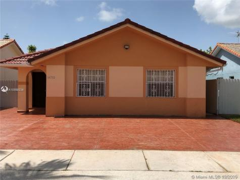 14750 SW 57th Ter Miami FL 33193