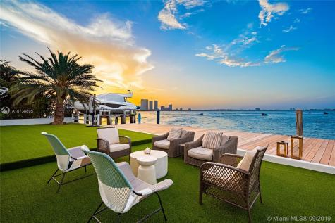 1413 N Venetian Way Miami FL 33139