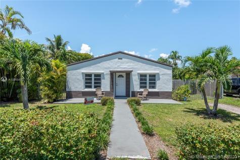 6531 SW 44th St Miami FL 33155